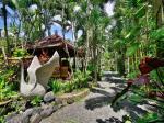 Bali Spirit Hotel Picture 10