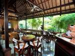 Bali Spirit Hotel Picture 14