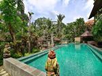 Bali Spirit Hotel Picture 4