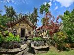 Bali Spirit Hotel Picture 6