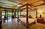 Bali Spirit Hotel Picture 19