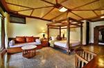 Bali Spirit Hotel Picture 20
