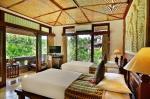Bali Spirit Hotel Picture 22