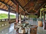 Bali Spirit Hotel Picture 15