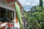 Bali Spirit Hotel Picture 23
