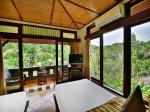 Bali Spirit Hotel Picture 41