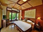 Bali Spirit Hotel Picture 18