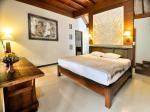 Bali Spirit Hotel Picture 17