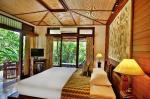 Bali Spirit Hotel Picture 44