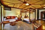Bali Spirit Hotel Picture 45