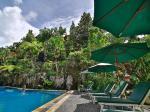 Bali Spirit Hotel Picture 24