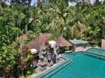 Bali Spirit Hotel Picture 25