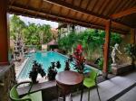 Bali Spirit Hotel Picture 26