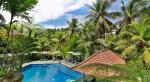 Bali Spirit Hotel Picture 28