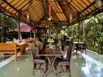 Bali Spirit Hotel Picture 29