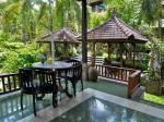 Bali Spirit Hotel Picture 30