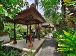 Bali Spirit Hotel Picture 31