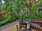 Bali Spirit Hotel Picture 21