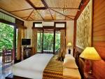 Bali Spirit Hotel Picture 48