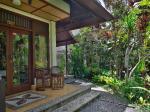Bali Spirit Hotel Picture 50