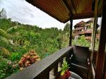 Bali Spirit Hotel Picture 52