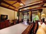 Bali Spirit Hotel Picture 54