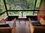 Bali Spirit Hotel Picture 55