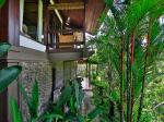 Bali Spirit Hotel Picture 56