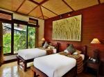 Bali Spirit Hotel Picture 57