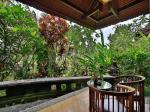 Bali Spirit Hotel Picture 59