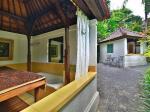 Bali Spirit Hotel Picture 11