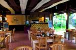 Beji Ubud Resort Hotel Picture 5