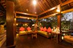 Beji Ubud Resort Hotel Picture 4