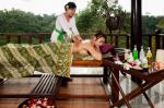 Beji Ubud Resort Hotel Picture 0