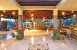 Holidays at Bhanuswari Resort & Spa Hotel in Gianyar, Ubud
