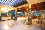 Bhanuswari Resort & Spa Hotel Picture 5