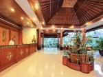 Bhuwana Ubud Hotel Picture 2