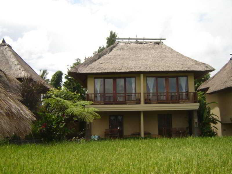 Holidays at Biyukukung Suites And Spa Hotel in Ubud, Bali