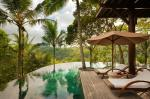 Como Shambhala Estate Hotel Picture 0