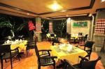 De Munut Balinese Resort Picture 5