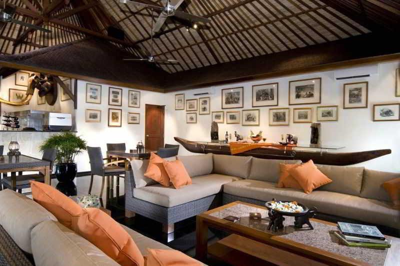 Holidays at Elephant Safari Park Lodge in Ubud, Bali