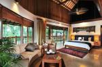 Elephant Safari Park Lodge Picture 5