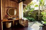 Holidays at Fivelements Puri Ahimsa Hotel in Mambal, Ubud