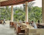 Four Season Resort Bali At Sayan Hotel Picture 36