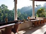 Four Season Resort Bali At Sayan Hotel Picture 8
