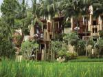 Four Season Resort Bali At Sayan Hotel Picture 9