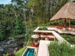 Four Season Resort Bali At Sayan Hotel Picture 10