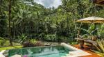 Four Season Resort Bali At Sayan Hotel Picture 14