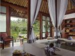 Four Season Resort Bali At Sayan Hotel Picture 7
