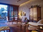Four Season Resort Bali At Sayan Hotel Picture 33